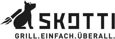Logo_Skotti.jpg