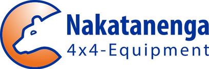 Naka_Logo_rund_farbig.jpg