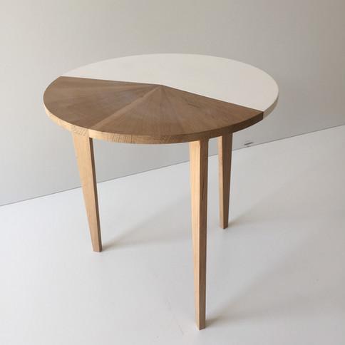 Side Table Design