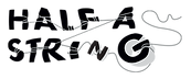 Half-A-String-LogoEMAIL.png