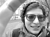 Marie%20Rogers_edited.jpg