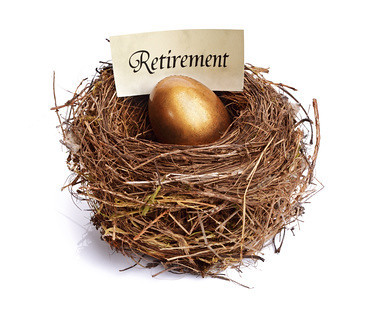 What is Superannuation For?