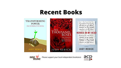 RECENT BOOKS BY JUDY 2.jpg