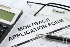 Mortgage - A Dirty Word?