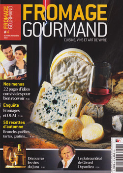 FromageGourmand4Couv