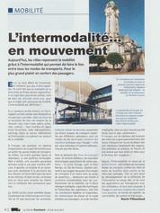 La_Clé_de_Contact