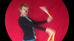 swiffer_-_épisode_5_-_jongleusef