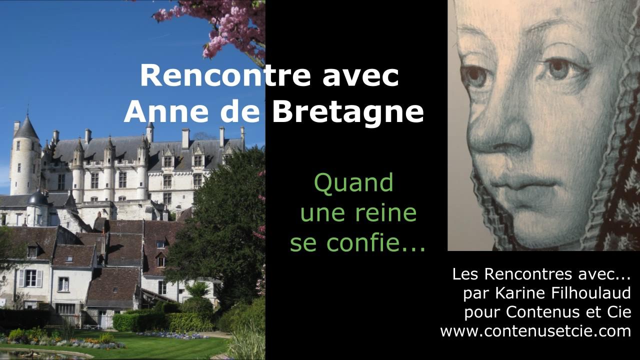 Anne de Bretagne ok_Moment