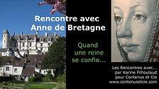 Anne de Bretagne ok_Moment.jpg
