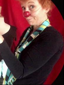 Clip Clown marque - épisode 3