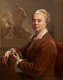 800px-1707_Self-Portrait_of_Nicolas_de_L