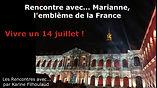 Rencontre_avec..._Marianne,_l'emblème_d