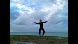 Danse tourisme Saint Martin de Ré