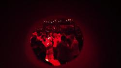 Clip Tango Cabaret Circus