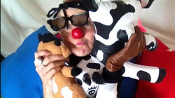ABM-amour des vaches_Moment