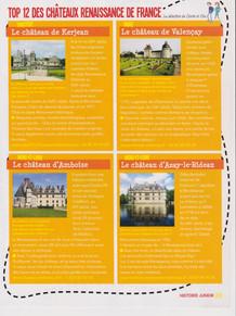 Histoire_Junior_-_Dossier_Châteaux_-_Ren
