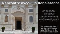 Rencontre avec... la Renaissance - En fa