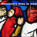 Podcast de marque touristique - Musée de Cluny