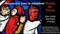 Rencontre_avec..._le_Musée_de_Cluny_-_M
