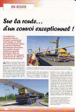 La_Clé_de_Contact_128_-_En_route_1