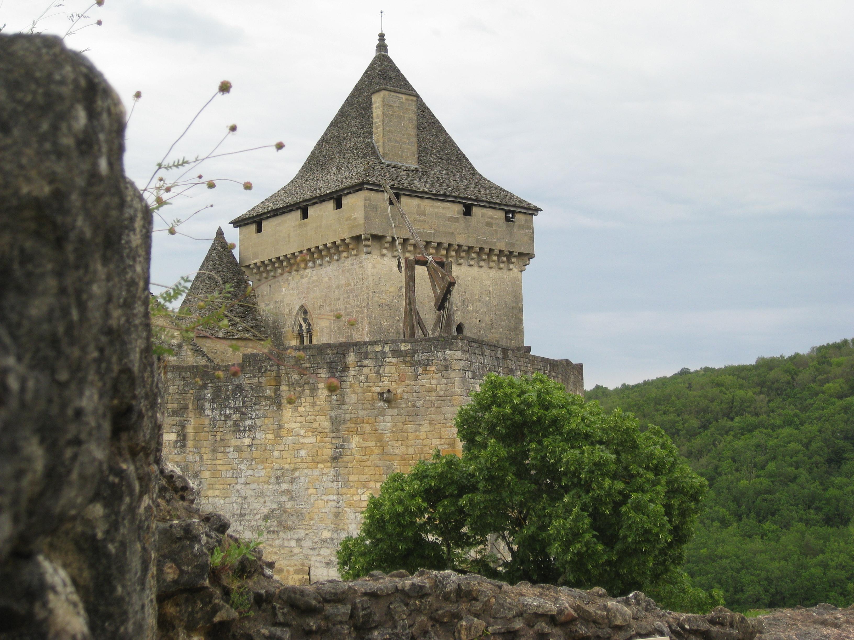 Château_de_Castelnaud_-_KFilhoulaud_(1).