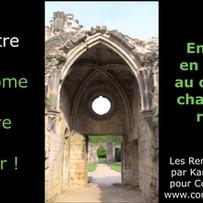 Rencontre_avec_le_fantôme_de_l'abbaye_d