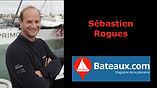 Pur_bonheur..._de_navigateurs_-_Sébasti