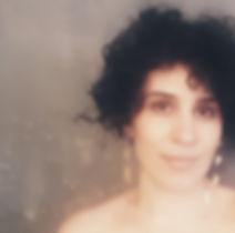 Carolina Faria 2019.jpg