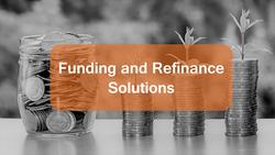 Funding Website.jpg