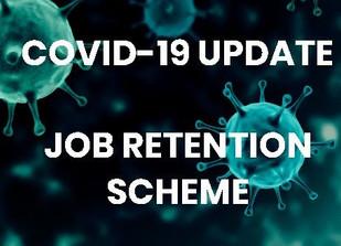 HMRC - Incorrect refusal of Job Retention Scheme financial support