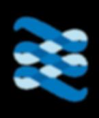 ELS_Logo_RGB_Medium.png