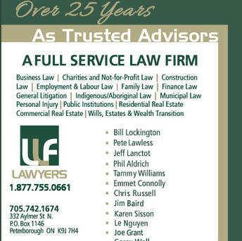 LLF Lawyers
