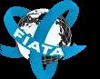 FIATA_edited