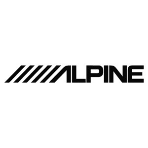 Alpine_-_Logo__84181.1325580666.380.380.