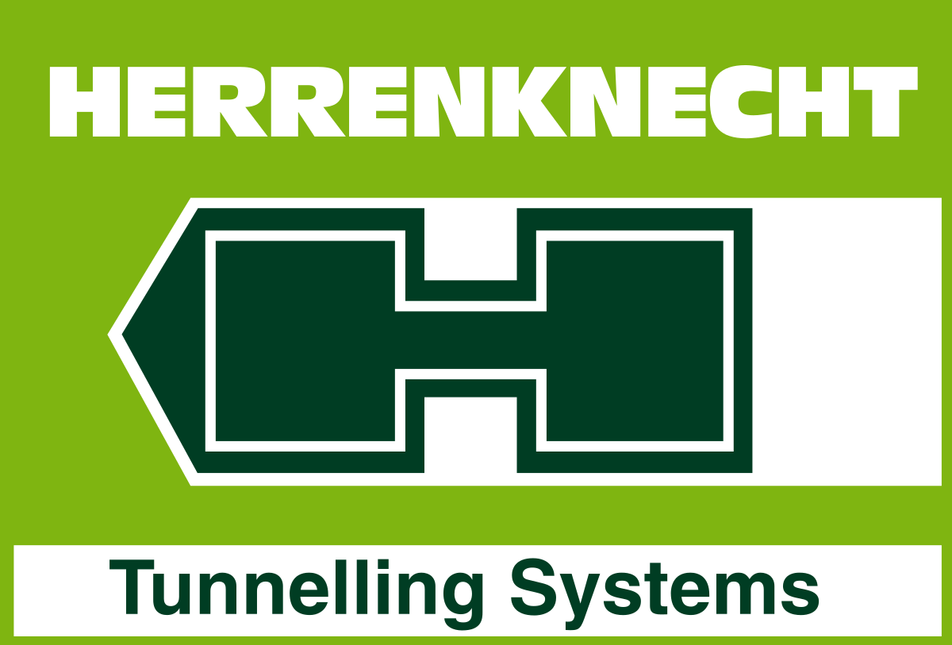 1200px-Herrenknecht_logo.svg_.png