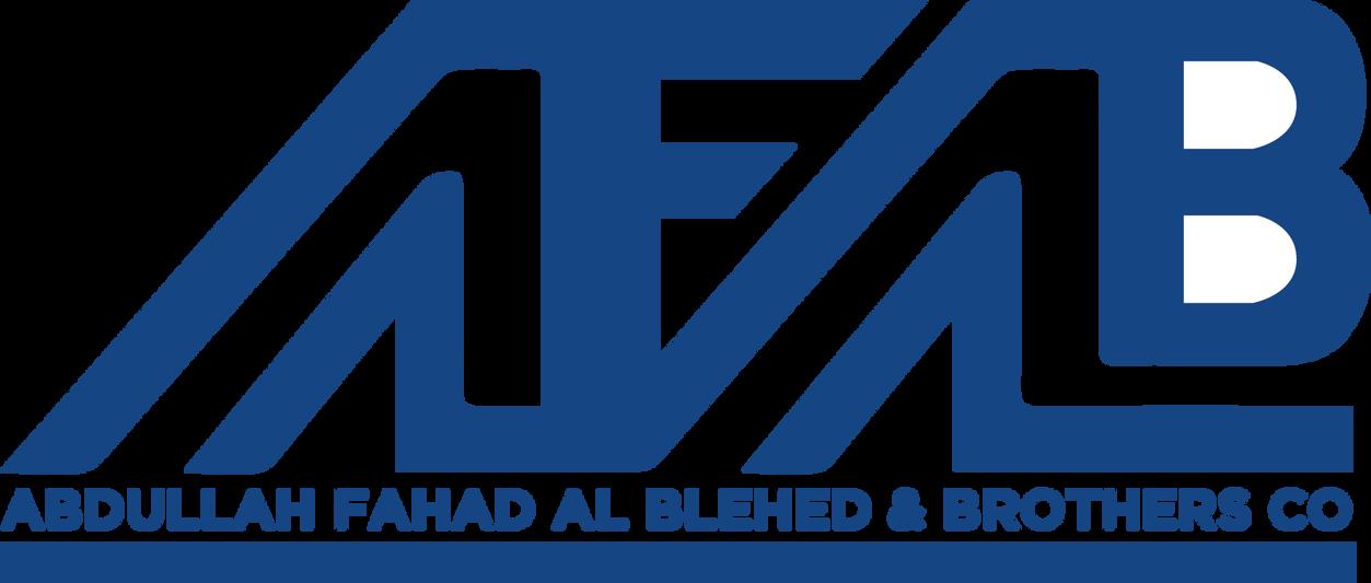 AFAB-final-logo.png