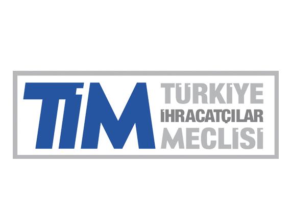 IFC |TİM