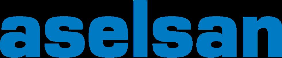 1280px-ASELSAN_logo.svg_.png