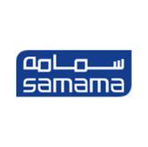 56047_logo_1556606273_n.png