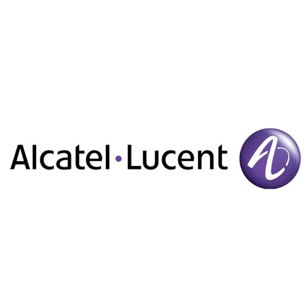 Alcatel-Lucent-Logo.jpg