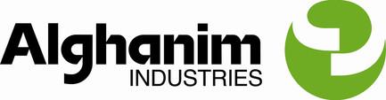 Alghanim-Industries-Logo.jpg