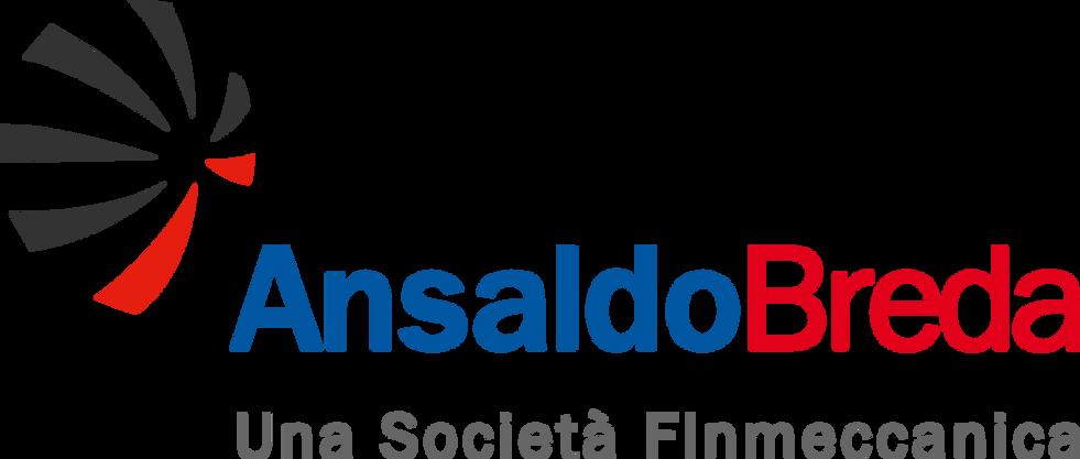 AnsaldoBreda_Logo.png