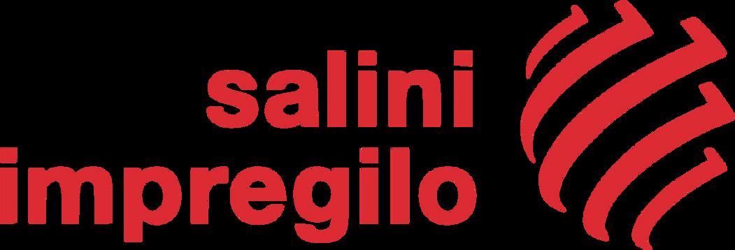 1200px-Salini_Impregilo_logo.svg_.png