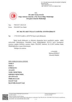 TRANSİT-İzin-Talebi_Ustyazi-_1_ (1)
