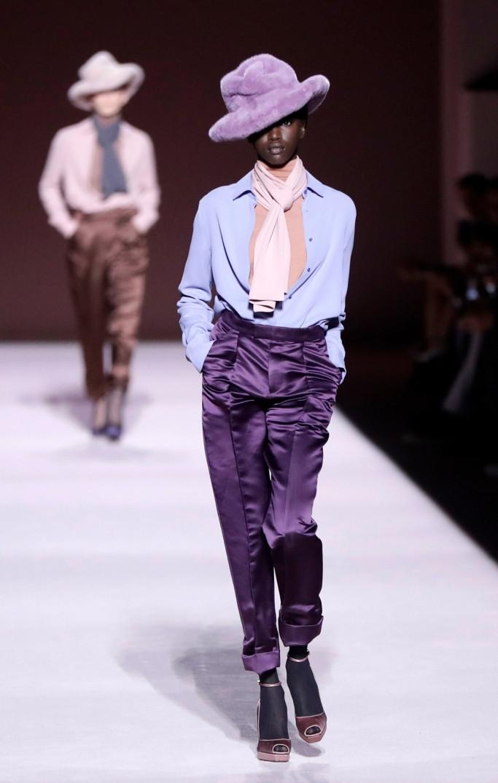 #buckethat #fashion #prada