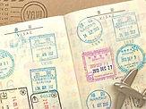 2f9c975b408e5469c5ca4815166fd93e_t[1].jp