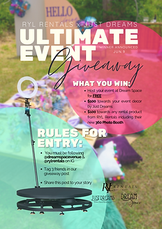 Ultimate Event Giveway.png