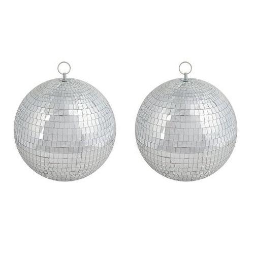 """10"""" Disco Ball"""