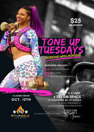 Tone Up Tuesdays.png