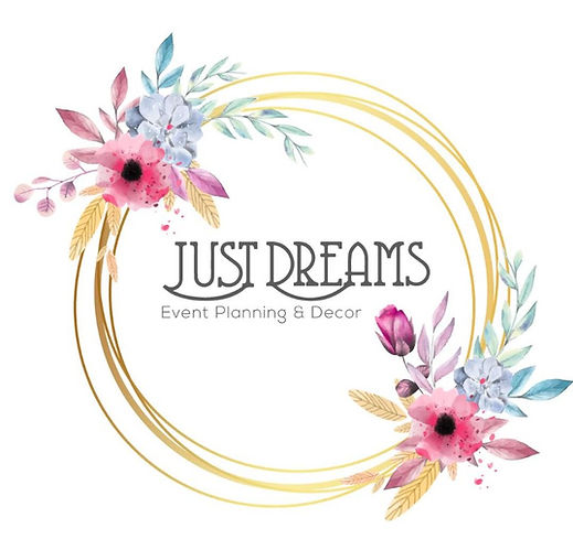 Just-Dreams-3rd_edited.jpg